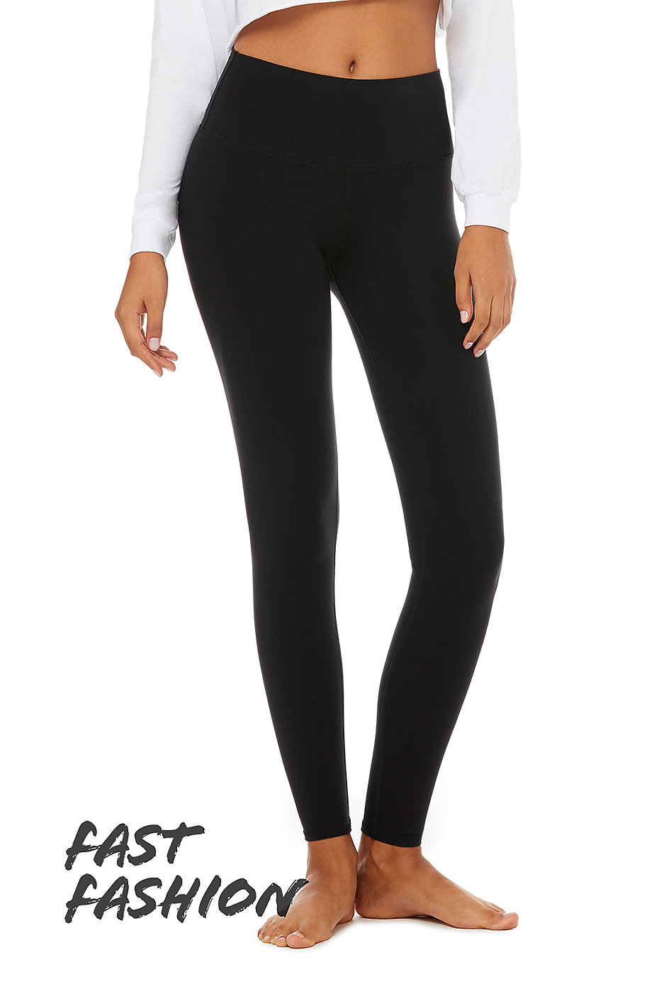 04e21eeb61da81 Wholesale Leggings |High Waisted Leggings | Womens Activewear ...