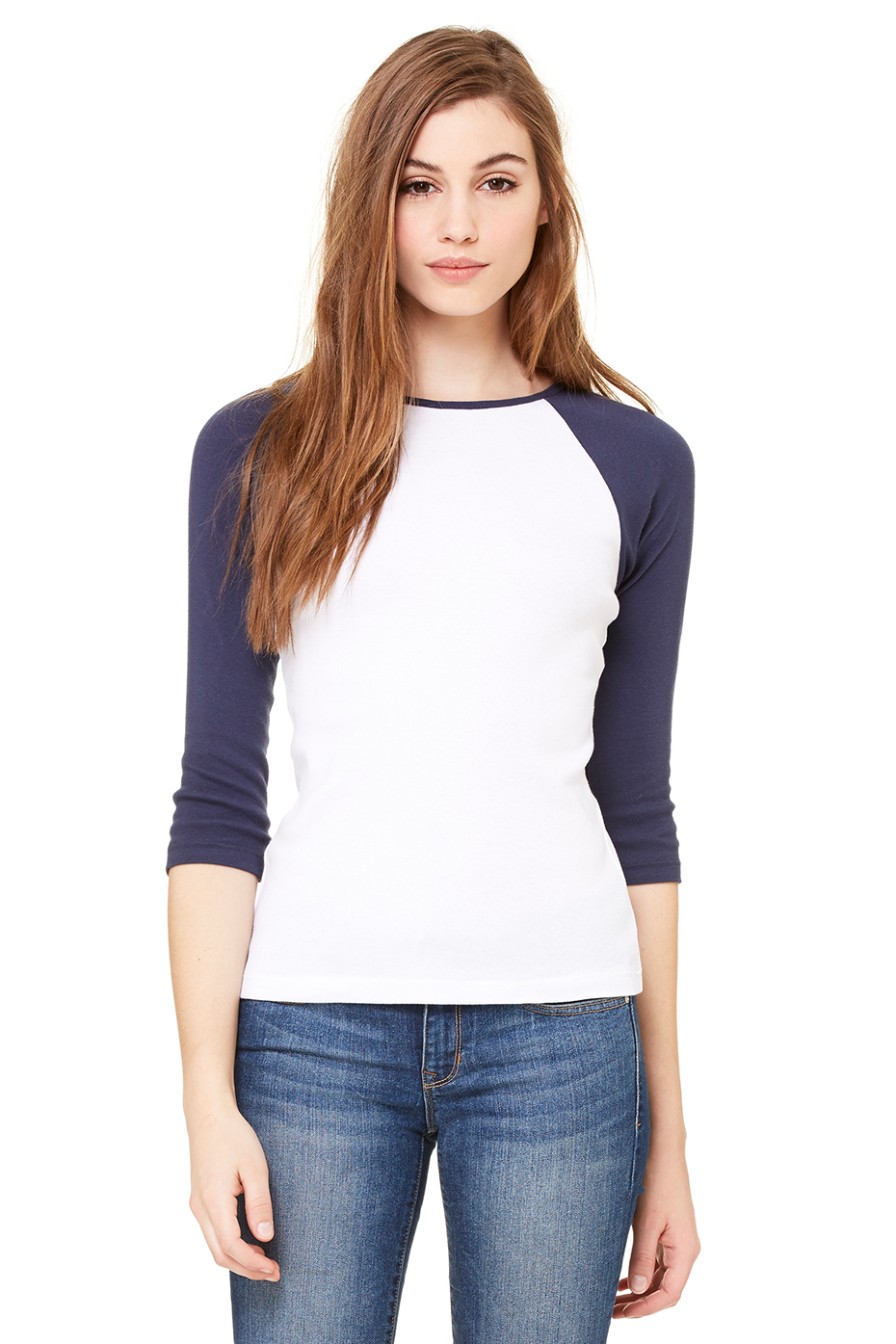 Wholesale Shirts For Women