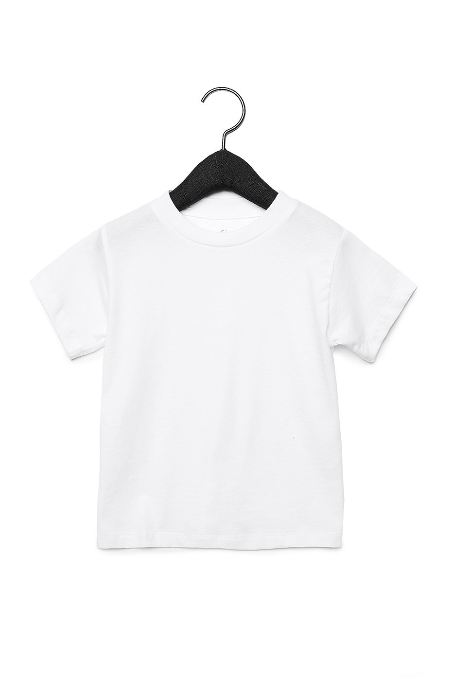 latest trends good out x info for Wholesale Toddler Clothes | Toddler T Shirts | Plain Blank T ...