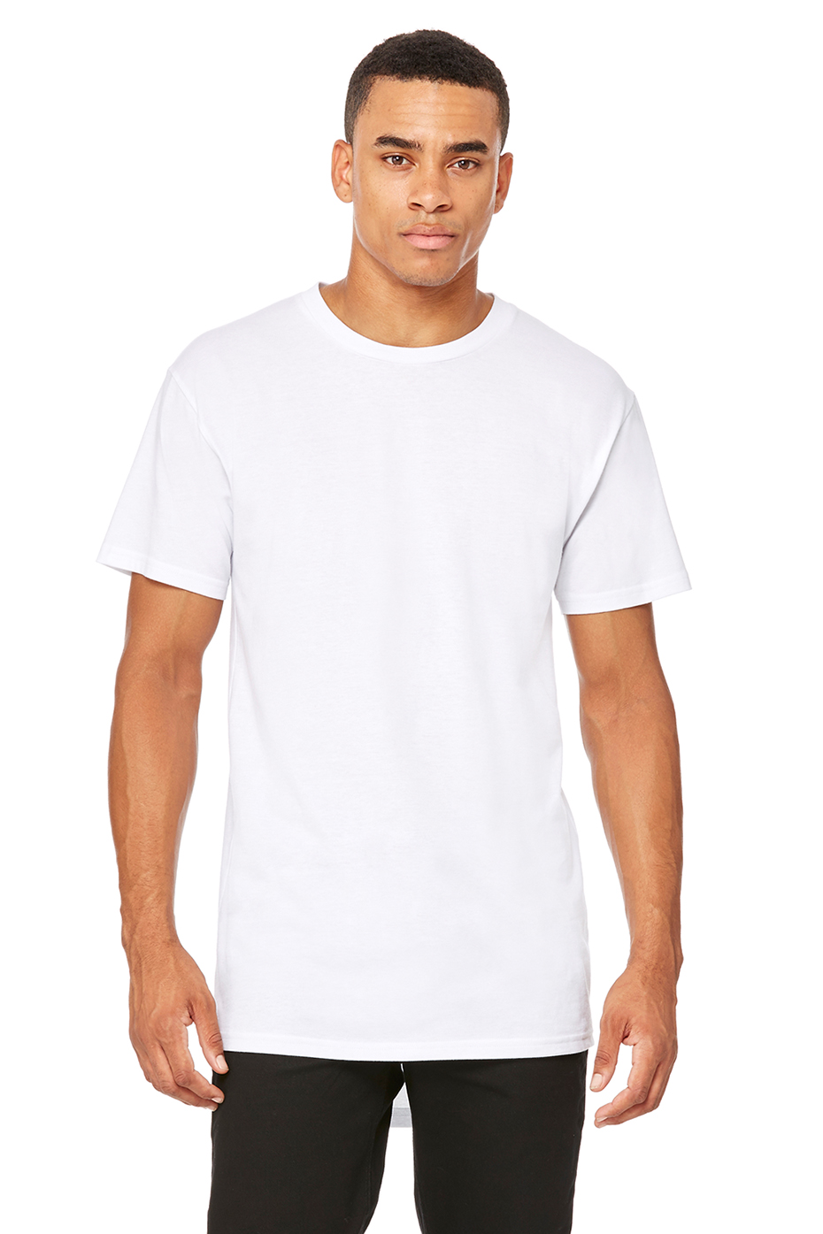 Mens Clothing On Sale Clearance