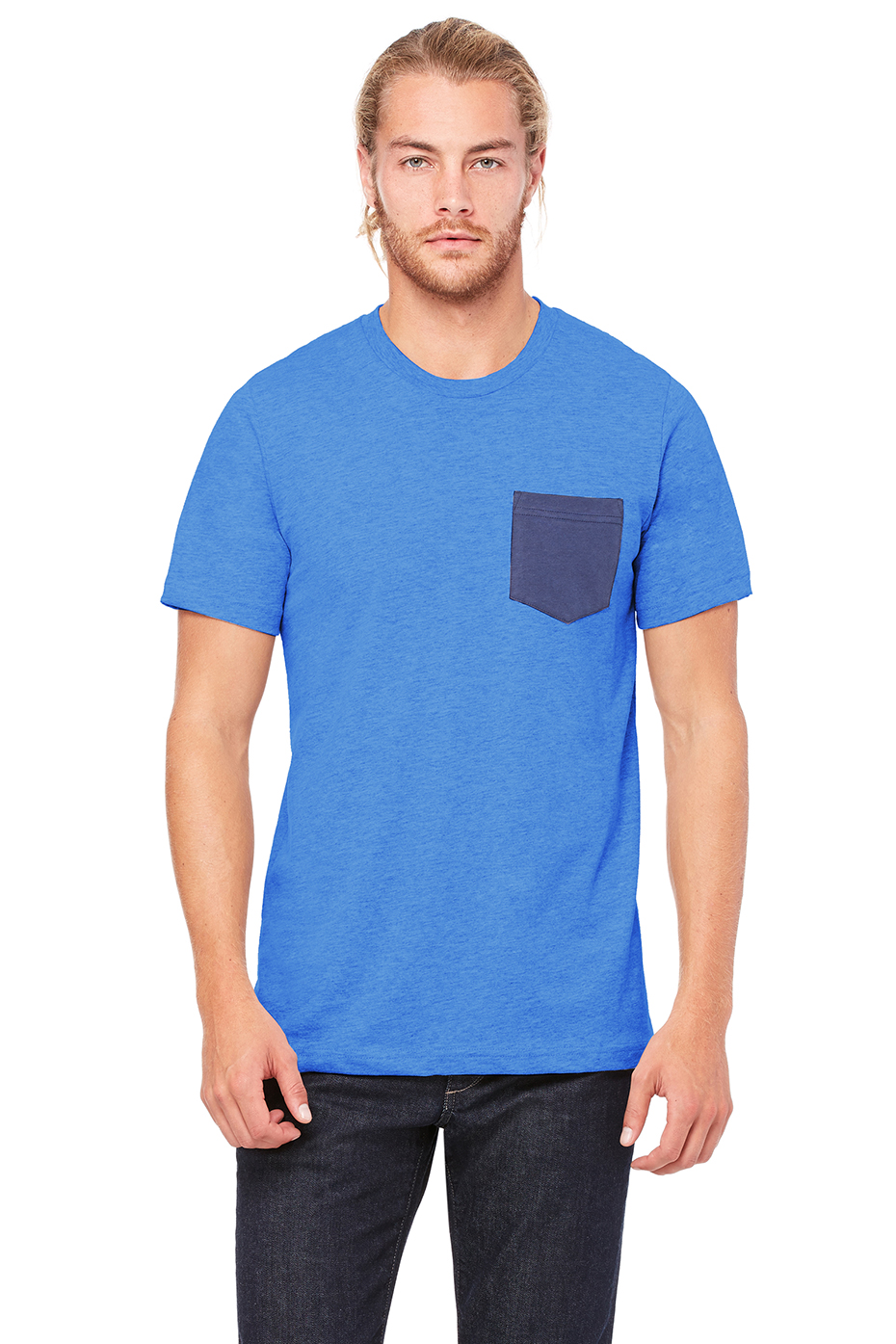 Find great deals on eBay for mens pocket t shirts. Shop with confidence.