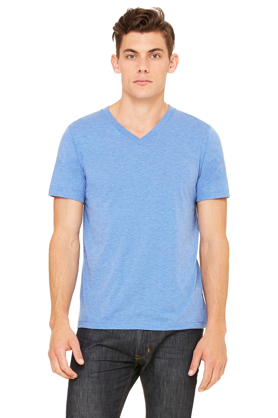 Shop vince short sleeve tee at Neiman Marcus, where you will find free shipping on the latest in fashion from top designers.