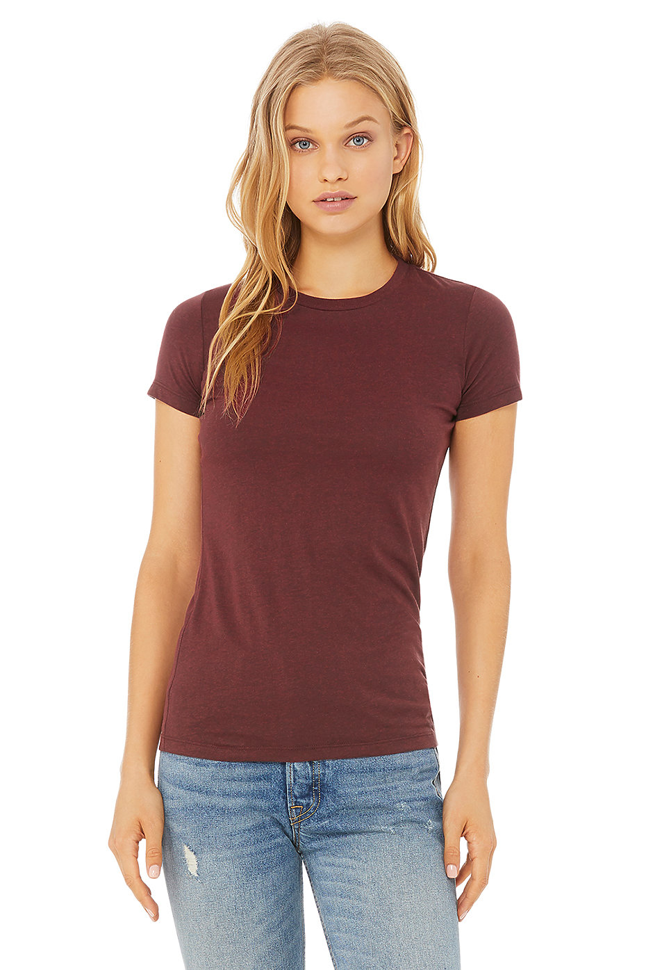 43776a0c66 6004 Women s The Favorite Tee