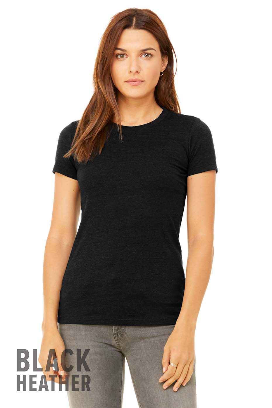 Women's The Favorite Tee | Bella-Canvas