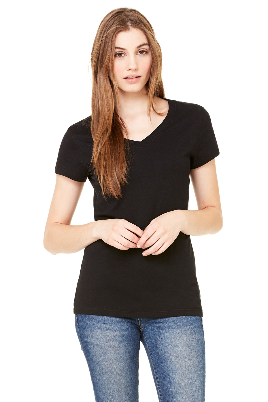 Browse mens adult tops at Augusta Sportswear. Shop our collection of wholesale sports tops for men! Get all the latest styles and brands online today!