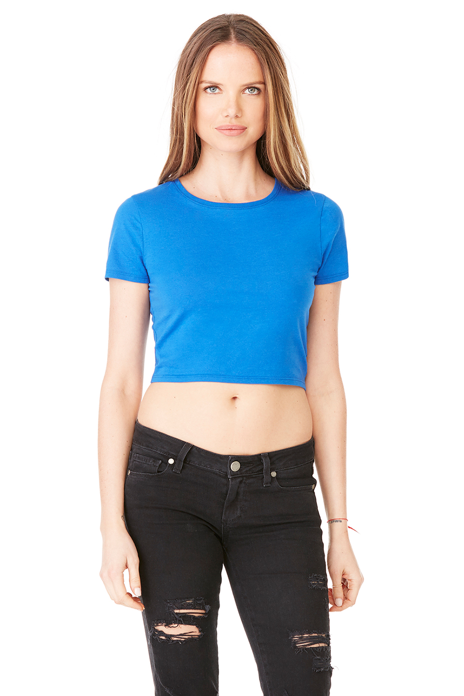 Find great deals on eBay for crop tee. Shop with confidence.