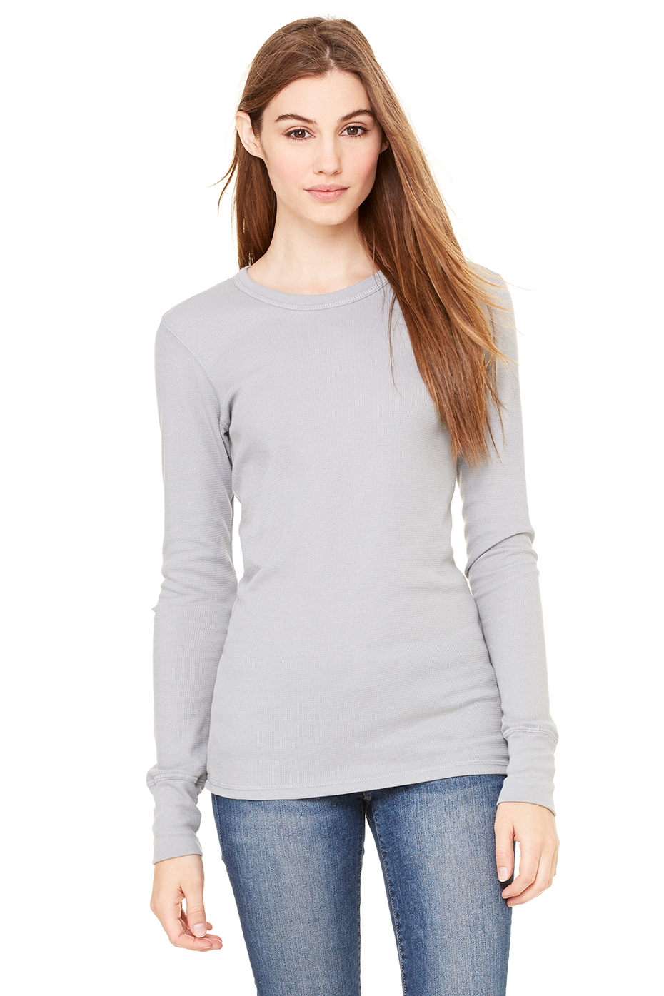 Women's Tees and V-Neck Tees from dnxvvyut.ml Anchor your wardrobe with quality Women's tees from dnxvvyut.ml From comfortable, casual styles in vibrant colors to pretty tops with special details, we've got the perfect Women's tees for every day of the week.