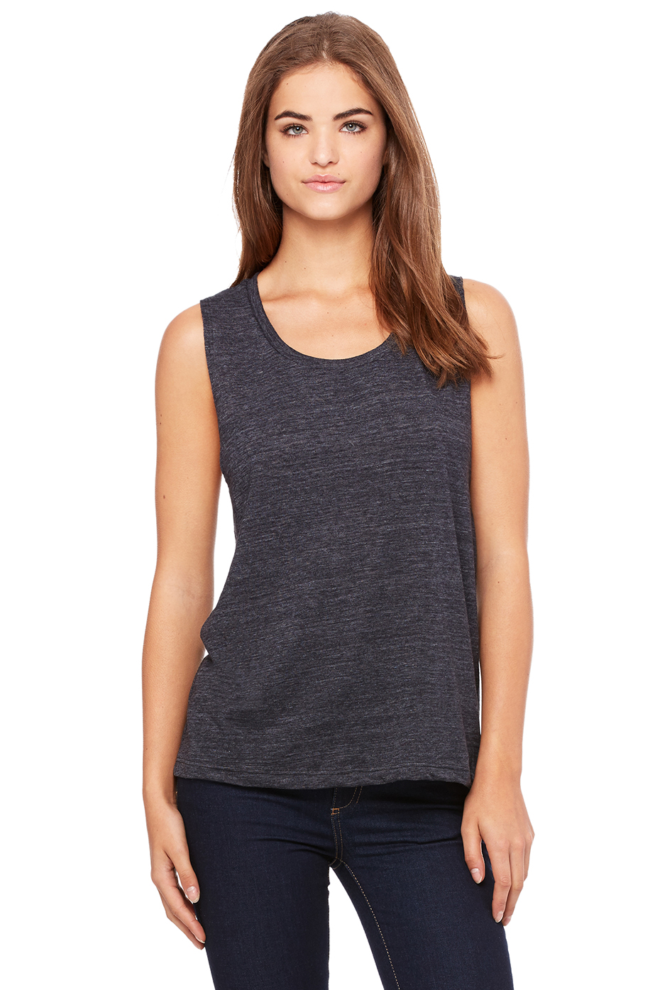 Shop for muscle tees womens online at Target. Free shipping on purchases over $35 and save 5% every day with your Target REDcard.