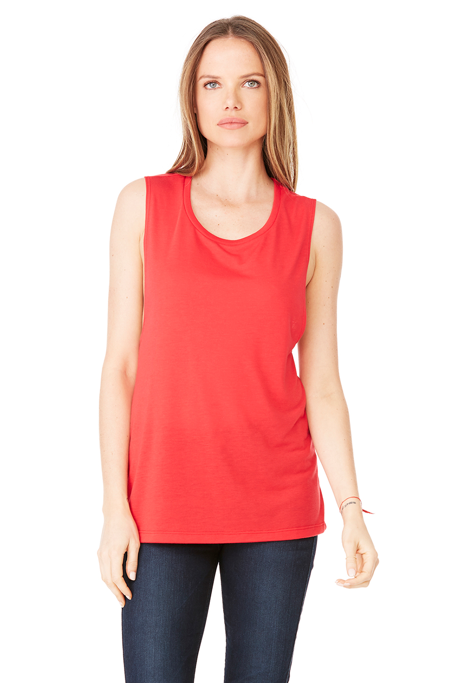 Salt Life women's tanks are made from high quality fabrics and deliver a comfortable fit and shoreside attitude. Look great in the Salt Life ladies tank top.