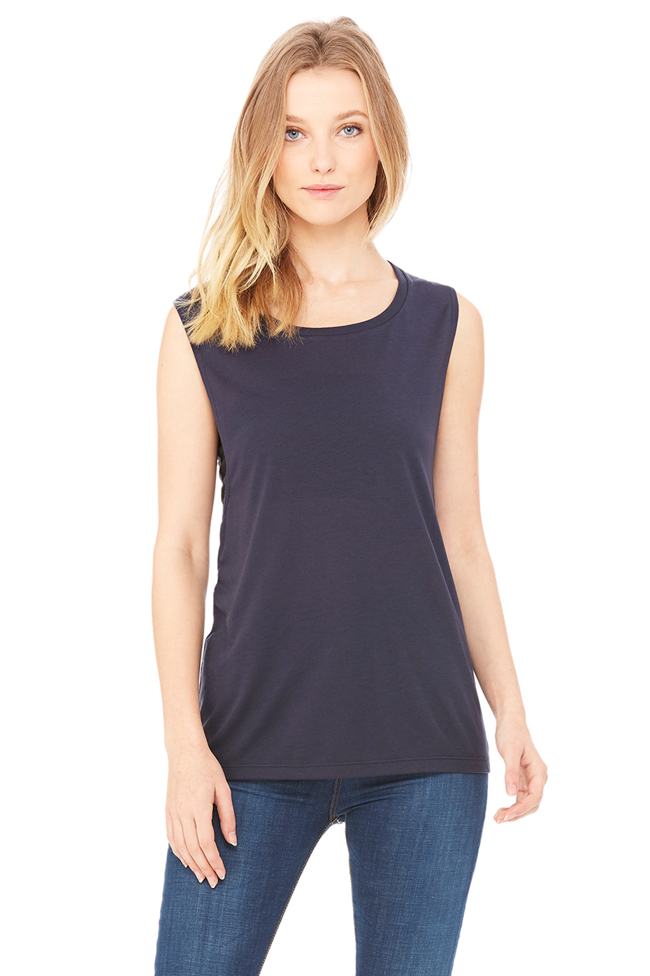Nike 'Signal - Just Do It' Muscle Tank | Nordstrom