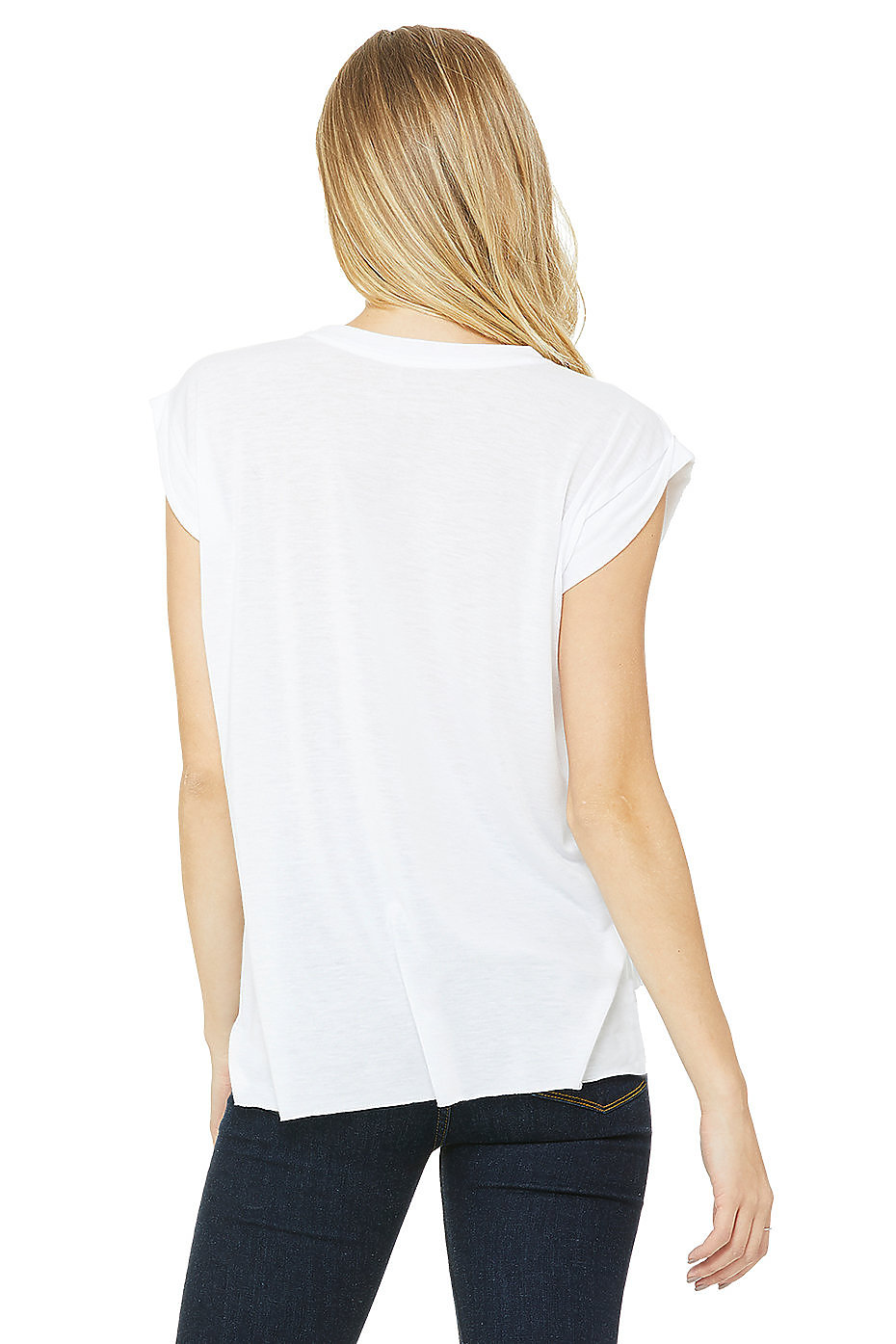 3e9f4209 Wholesale T Shirts | Womens Muscle Tee | Womens Wholesale Clothing ...