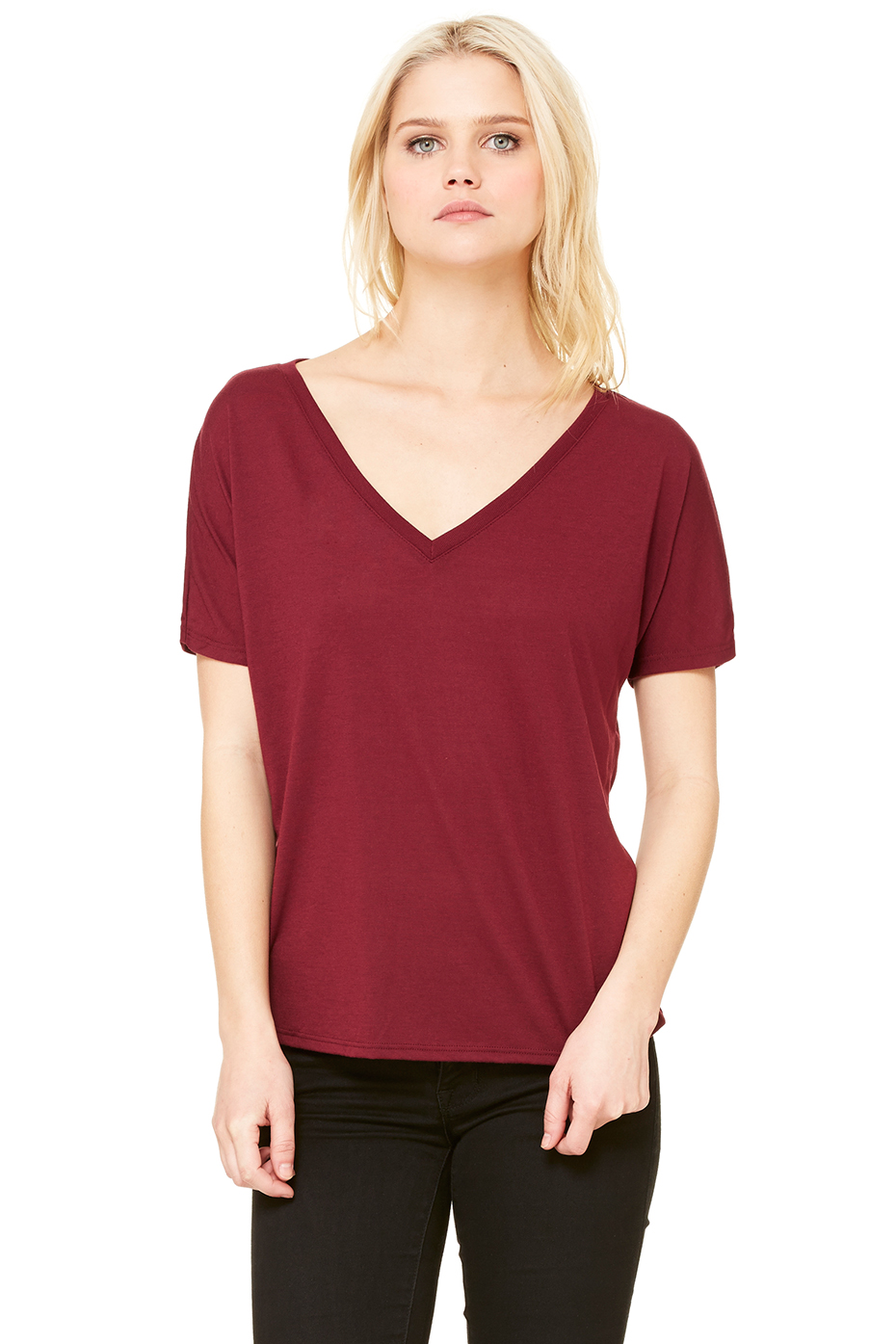 Shop for womens v neck tee online at Target. Free shipping on purchases over $35 and save 5% every day with your Target REDcard.