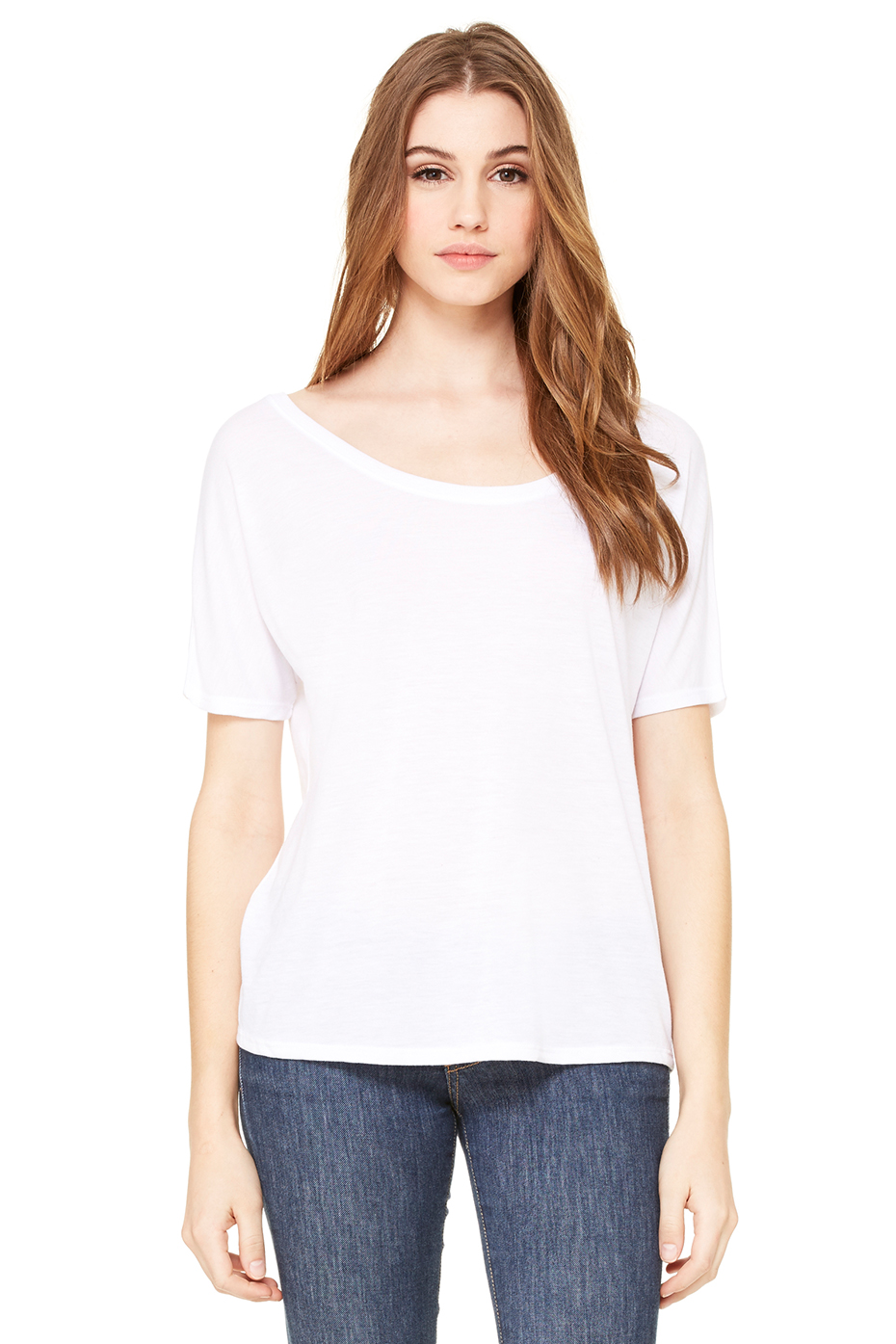 Free shipping and returns on Women's Tops, blouses, tees, tanks, bodysuits and more at sportworlds.gq Find a great selection from Free people, Gibson, Madewell, Eileen Firsher & more from the best brands and the newest trends.