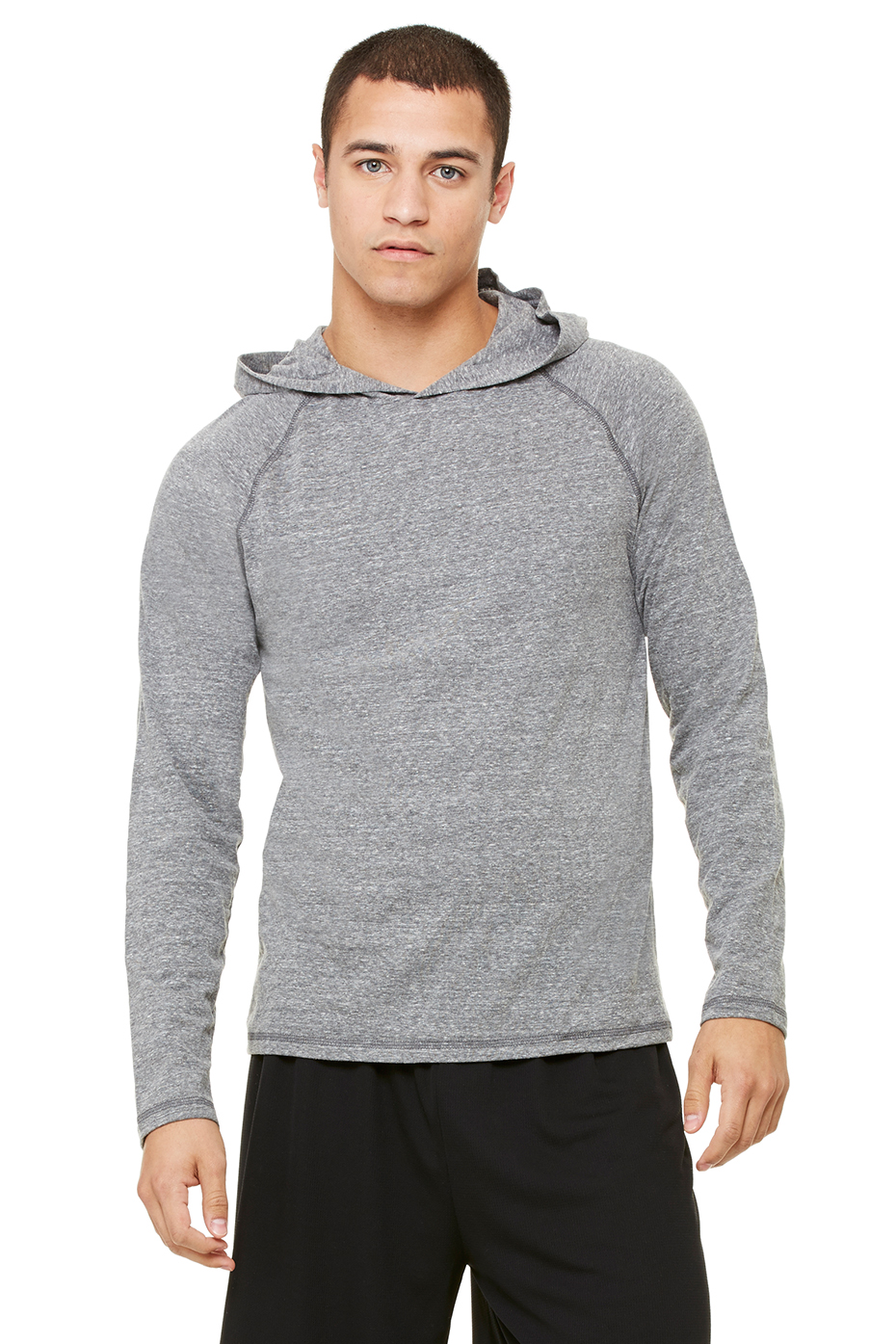 fdbfced3054 Wholesale Hoodies | Workout Hoodies | Tri Blend T Shirt | Mens ...