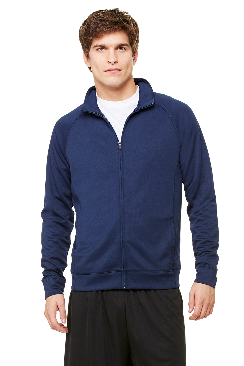 Wholesale Clothing | Men&39s Lightweight Jacket