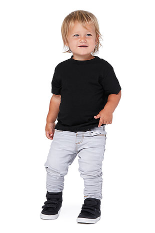 1e6f0793 Wholesale Toddler Clothing Distributors | Toddler Clothes | Toddler ...