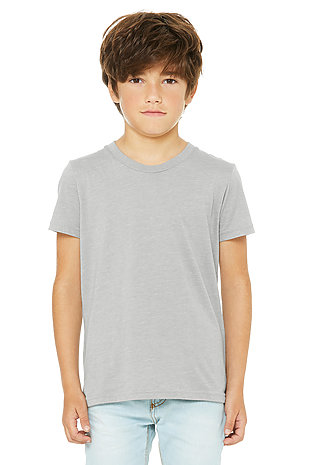 high quality materials special discount bright in luster Bulk, Plain Blank Kids T Shirts | Wholesale Kids Clothing ...